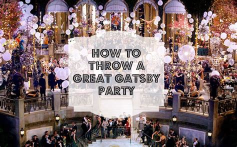 best 28 how to throw a great christmas at home throw