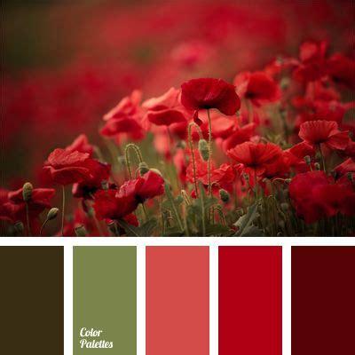 maroon color scheme maroon color palette maroon color schemes living room