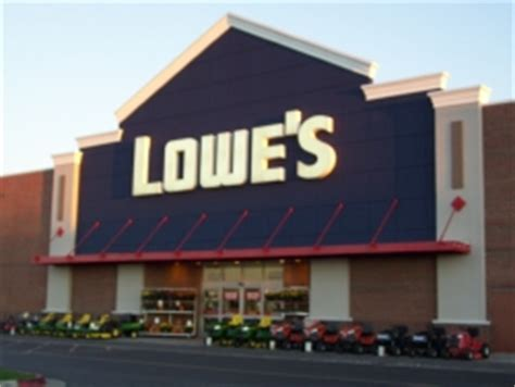 lowe s home improvement in midwest city ok 73110 citysearch