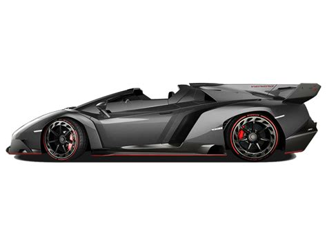 convertible lamborghini veneno 2014 lamborghini veneno roadster specifications winnipeg