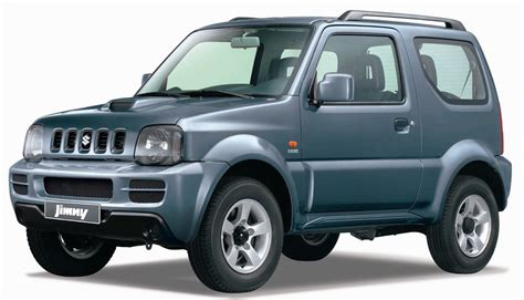 suzuki jeep 2012 suzuki jimny or similar 2012 from budget car rental