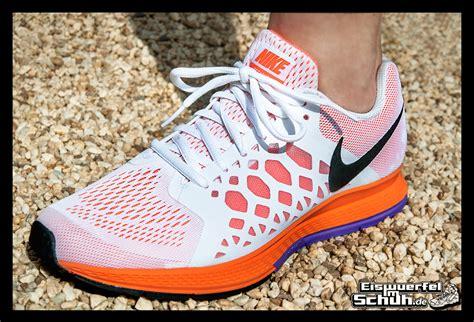 Nike Pegasus 01 eiswuerfelimschuh nike zoom pegasus 31 test running 01
