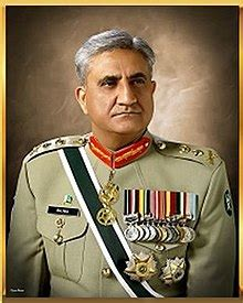 khalid iqbal biography chief of army staff pakistan wikipedia