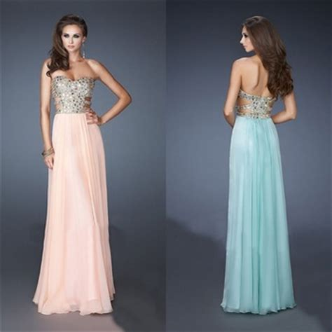 Aliexpress Buy 2014 Mermaid Bridal Gowns Crew Aliexpress Buy Vestidos De Noiva 2014 New Arrival