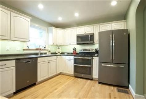 Country Kitchen Christiansburg Va by 17 Best Ideas About Slate Appliances On Black
