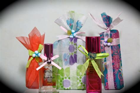 Wedding Giveaways by Souvenirs And Giveaways On Weddings In Cebu Sweet
