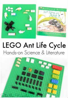 theme hotel pre hacked 1000 images about learning with legos on pinterest