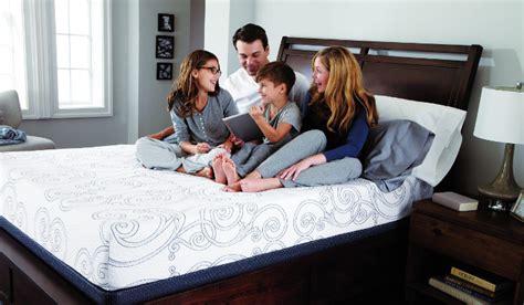 comfort gap mattress mattress gap filler ideas bsleepcom latex mattresses