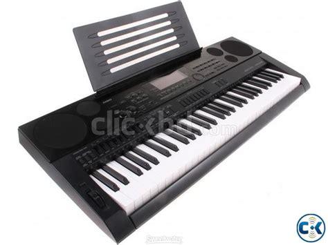 Keyboard Casio Ctk 7000 Bekas casio ctk 7000 keyboard clickbd