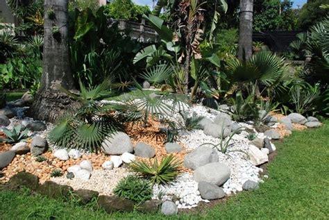 creare giardini fai da te realizzazione giardini fai da te giardino come