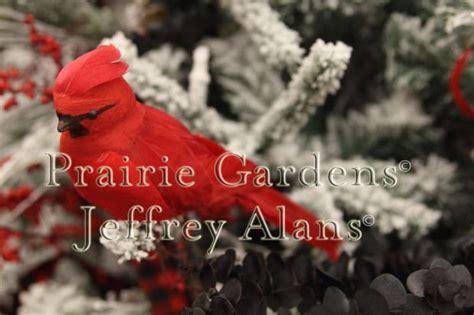 jeffrey alan christmas trees sleigh ride tree white jeffrey alans seasons of