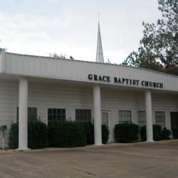 first baptist church huntsville tx