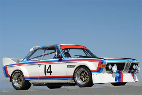 bmw motorsport the 25 greatest racing liveries of all time gear patrol