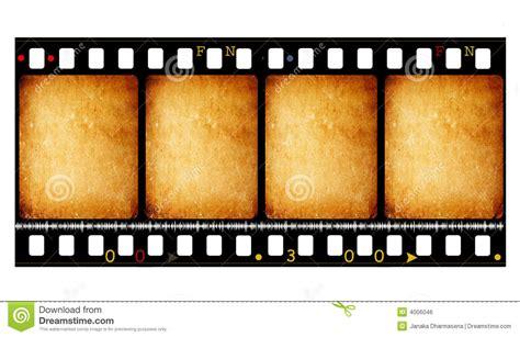 vintage 35mm movie film reel stock photo agcuesta1 7119407