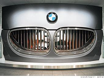 100 Most Desirable Mba Employers by 25 Most Desirable Mba Employers Bmw 20 Fortune