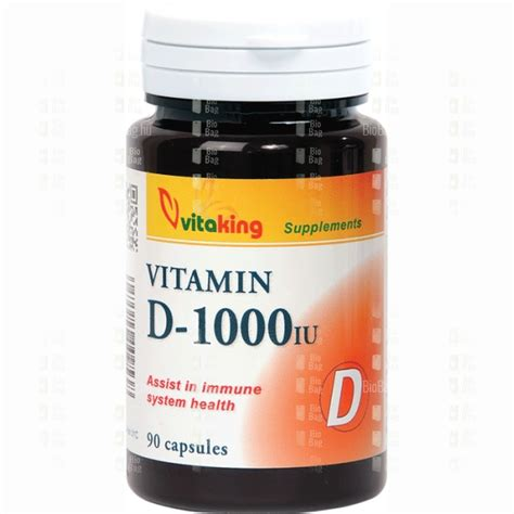 Vitamin B Complex Ipi taking vitamin d with accutane synthroid hair loss does stop