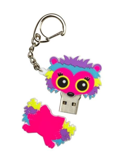 Justice Store Gift Card - flash drive hedgehogs and girl backpacks on pinterest