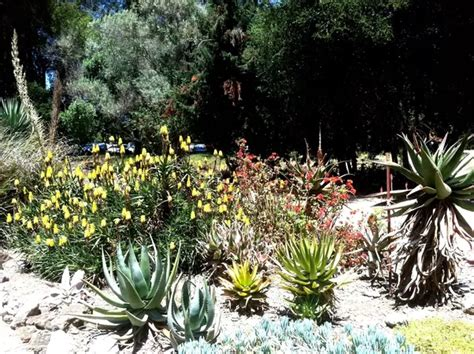 what are some of the nicest or most beautiful gardens in