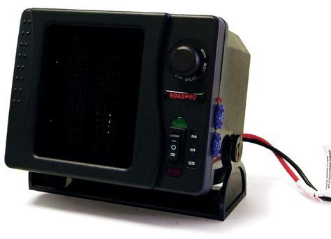 12 volt heater for cervan rv trailer cer 12 volt ceramic 300 watt heater ebay