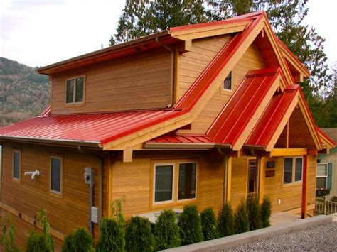gable wall framing framing contractor talk