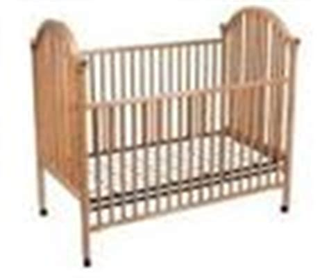 Simmons Juvenile Crib Parts by Simmons Mattress Stockton Pecan Crib Troubleshooting