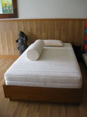 Sale Kelambu Tidur Ukuran 90x200 mattress 120 x 200 sleep 4ft small mattress sale