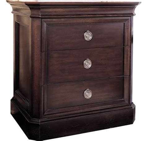 lane gramercy park bedroom furniture lane furniture gramercy park nightstand i own pinterest