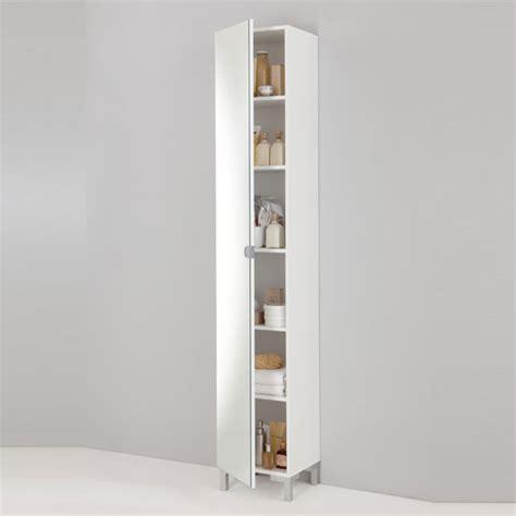 Corner Shelving Unit For Closet Part   18:  Corner Shelving Unit For Closet Awesome Design