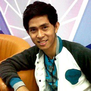 download mp3 cakra khan mengingatmu mp3 dan lirik lagu
