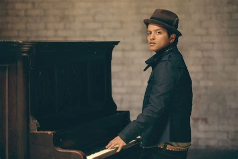 lirik lagu just the way you are bruno mars lyrics quot happiness quot lirik lagu bruno mars just the way you are