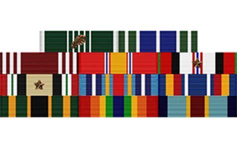 Ultra Thin Ribbon Rack by Mini Anodized Medals Rack Builder Ezrackbuilder