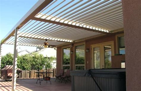 pvc patio covers cedar gable roof open rectangle gazebos by large wood