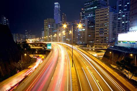 imagenes sona urbana oscuridad de la zona urbana foto de archivo imagen de