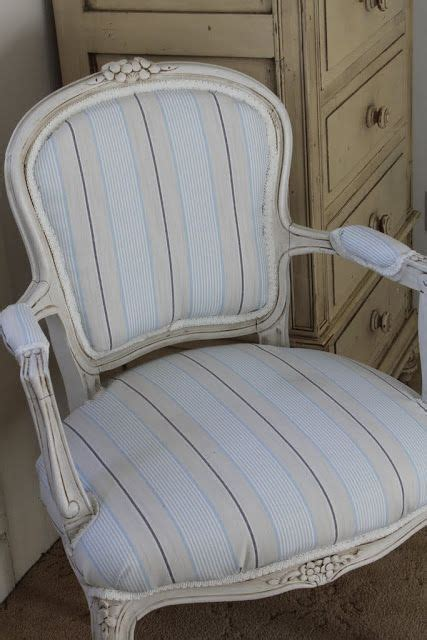 Upholstery Tutorial Chair - chair upholstery chairs and upholstery on