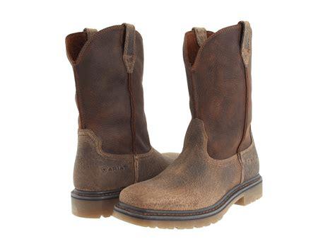 ariat rambler boots 5 77 4 15 3 0 2 8 1 0