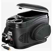 Com/wp Content/uploads/2008/09/black N Decker Cooler Warmerjpg