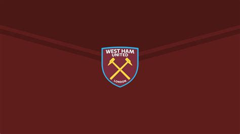 west ham united european football club hd wallpapers