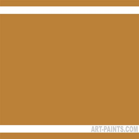 gold paint colors aztec gold iridescent acrylic paints 284730020 aztec