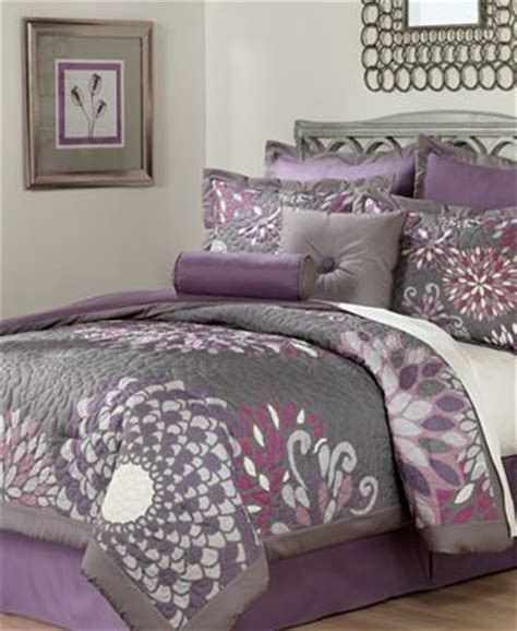 lavender and gray bedroom lavender gray bedroom basement into bedroom ideas