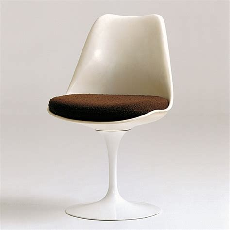iconic chairs contemporary and iconic chairs design gallery selection