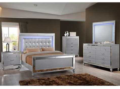 levin bedroom furniture bedroom levin furniture sets drawers lounging picture andromedo
