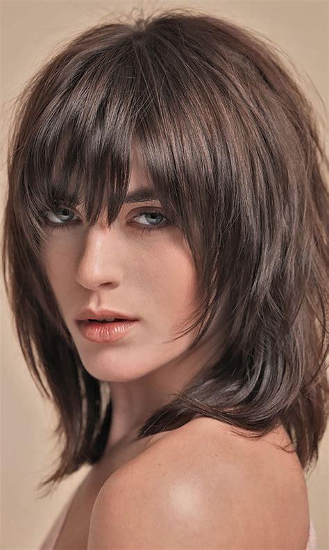 cortes de pelo para melenas largas cortes de pelo melenas newhairstylesformen2014