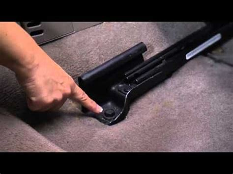 britax rear facing car seat tether tethering a rear facing britax carseat kiddos