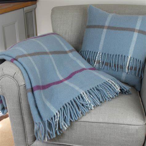 blue throws for sofas duck egg blue sofa throw duck egg blue sofa throw mjob
