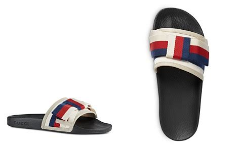 New Arrival Best Seller Sandal Chanel 1128 2 gucci shoes bloomingdale s