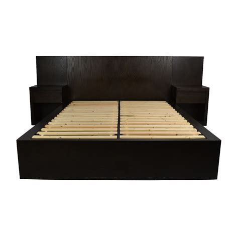 discount bed frames discount bed frames avail 20 discount on bed frame