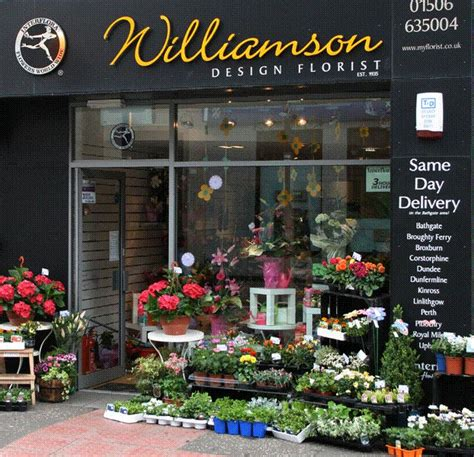 Floral Shops That Deliver by 723 Best Images About Storefront Flowers Gardens On
