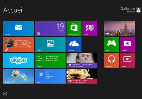 de windows 95 224 windows 10 creators update 233 volution du