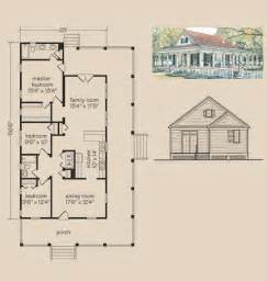 Shotgun Houses Floor Plans Luxury Shotgun House Google Search Shotgun Houses