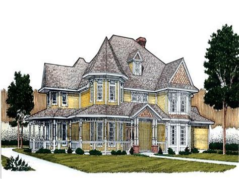 victorian style house plans 1800s victorian style house country farmhouse victorian